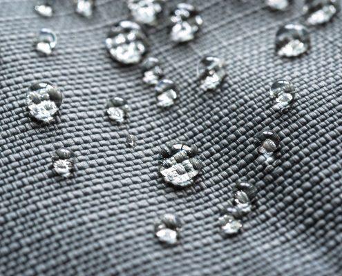 Nanobeläggning