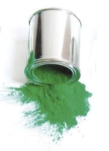 pris för pulverlackering beror på pulvret och utrustning för pulverlackering